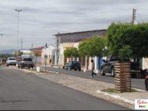 Santa Terezinha2
