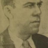 Silvino Lopes