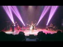 Teatro Paulo Pontes_Show