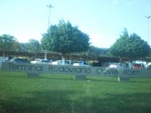 Terminal_Rodoviário_em_Cajazeiras-PB,_Brasil