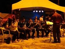 Banda Filarmônica Almir Corrêa Correa_Conde_3