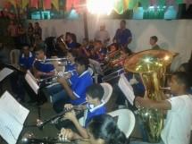 Banda Filarmônica Almir Corrêa Correa_Conde_4
