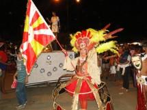 carnaval de souza