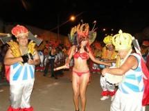 carnaval de souza - escola de samba-02
