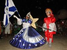 carnaval de souza - escola de samba-03
