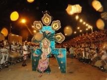 carnaval de souza - escola de samba-06