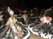 carnaval de souza- escola de samba-07