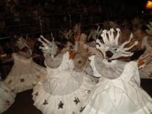 carnaval de souza- escola de samba-09