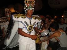 carnaval se souza- escola de samba-02