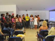 culturas_identitárias_comunidade_quilombola_paratibe3