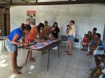 culturas_identitárias_comunidade_quilombola_paratibe5