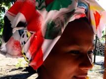 culturas_identitárias_comunidade_quilombola_paratibe6