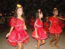 desfile escola de samba 2011-01