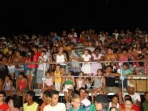 desfile escola de samba 2011-04