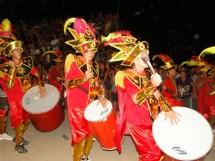 desfile escola de samba 2011-05