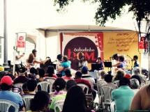 eventos_culturais_projeto_sabadinho_bom1