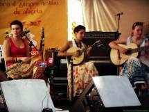 eventos_culturais_projeto_sabadinho_bom2