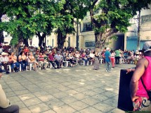 eventos_culturais_projeto_sabadinho_bom4