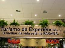 festival de turismo joão pessoa_03