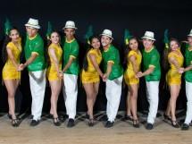 grupo-de-cultura-os-cariris-01