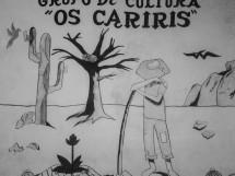 grupo-de-cultura-os-cariris-02