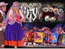 grupo-de-cultura-os-cariris-03