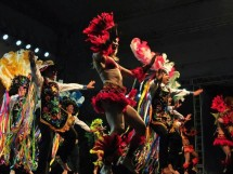 grupo-de-cultura-os-cariris-05