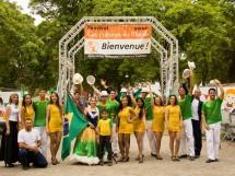 grupo-de-cultura-os-cariris-06