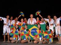 grupo-de-cultura-os-cariris-07