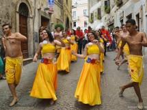 grupo-de-cultura-os-cariris-08