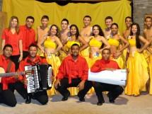grupo-de-cultura-os-cariris-09
