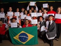 grupo-de-cultura-os-cariris-10