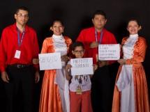 grupo-de-cultura-os-cariris-11