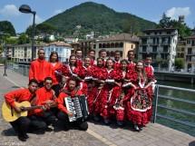 grupo-de-cultura-os-cariris-12