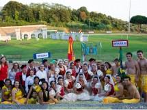 grupo-de-cultura-os-cariris-13
