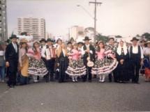 grupo-de-cultura-os-cariris-14