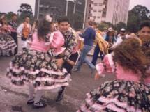 grupo-de-cultura-os-cariris-15