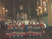 grupo-de-cultura-os-cariris-16