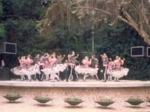 grupo-de-cultura-os-cariris-17
