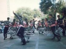 grupo-de-cultura-os-cariris-18