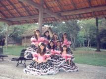 grupo-de-cultura-os-cariris-19