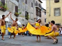 grupo-de-cultura-os-cariris