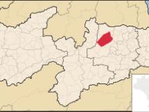 localização do municipio_Salgadinho