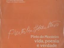 repentista_pinto_do_monteiro5