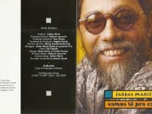 1995-Vamos lá pra casa-JARBAS MARIZ 5