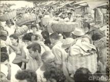 A feira_1960_Documentário de Machado Bittencourt_4