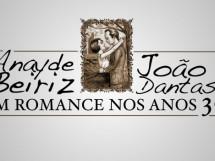 Anayde_Beiriz_e_oão_Dantas_ 3