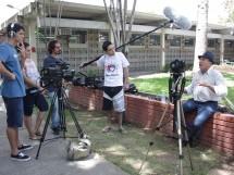 Anayde_Beiriz_e_oão_Dantas_entrevista na UFPB_6