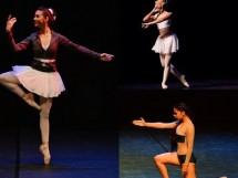 Ballet Jovem da Paraíba_1