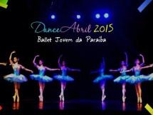 Ballet Jovem da Paraíba_10
